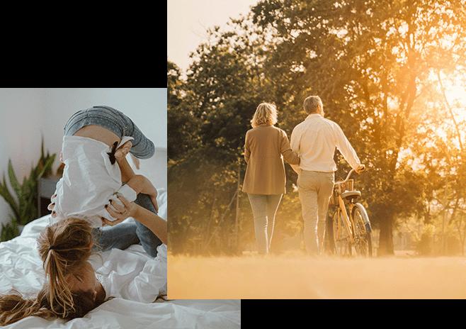 aarlesche-erven-wonen-natuur-best-aarle-eindhoven-collage-2.png